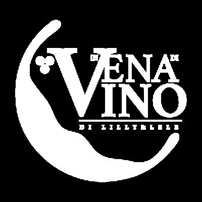 In Vena di Vino